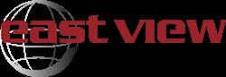EastViewPress_Logo_Web