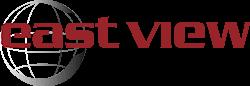 EastViewGeo_Logo_Web